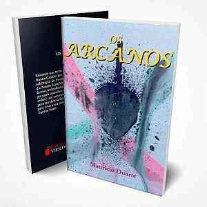 Os Arcanos | Maurício Duarte