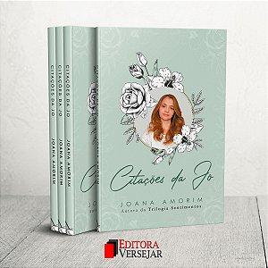 Citações da Jo  | Joana Amorim