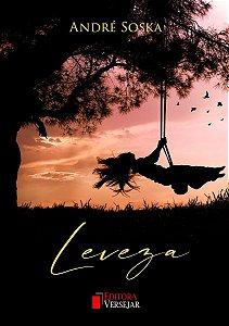 Leveza | André Soska