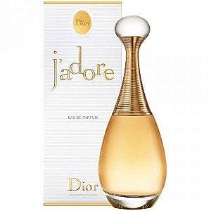 Jadore Dior - Perfume Feminino - Eau de Parfum