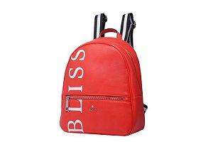 BOLSA BLISS BL 20011 CORAL