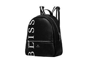 BOLSA BLISS BL 20011 PRETO