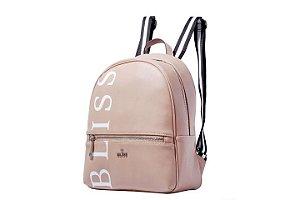 BOLSA BLISS BL 20011 TAUPE