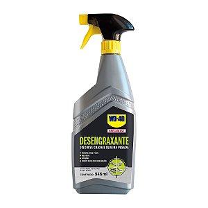 Desengraxante Spray Specialist 946ml WD-40