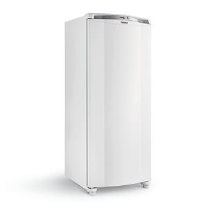 Freezer Vertical Consul 1 Porta CVU26EB Branco 231 Litros 220V