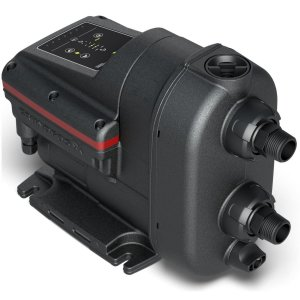 Pressurizador Grundfos Scala 2 3/4CV 220V Monofásico com Inversor