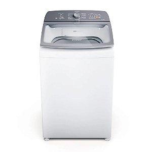 Máquina de Lavar Brastemp 12Kg BWR12AB Branco 127V