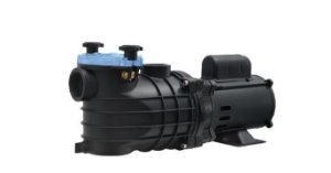 Bomba para Piscina Monofásica EKO 3/4CV 127/220V Schneider Motobombas