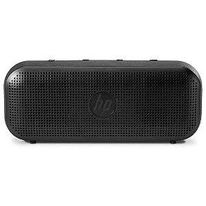 Caixa de Som HP Speaker Mobile Bluetooth S400 Preta