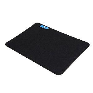 Mouse Pad HP 350X240X3mm MP3524 Preto