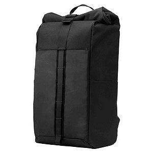 "Mochila para Notebook HP 15,6"" Pavilion Rolltop Preto"
