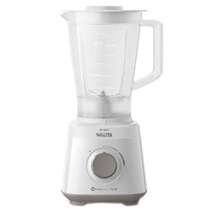 Liquidificador Philips Walita Daily 2Litros 550W Branco 110V