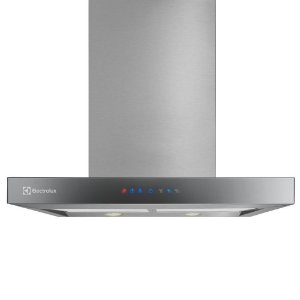 Coifa de Parede Electrolux Blue Touch 60CTS Inox 127V