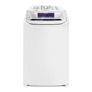 Máquina de Lavar Electrolux 13Kg LPR13 127V