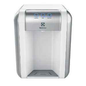 Purificador de Água Electrolux PE11B Branco Bivolt