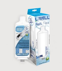 Refil Flex Libell
