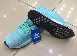 Adidas R1