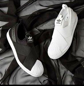 Tênis Adidas SuperStar Unissex