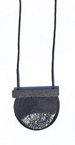 Colar Cupuaçu