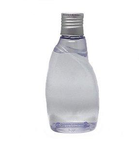Refil Home Spray 150ml