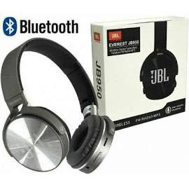 Fone De Ouvido Jbl Everest Jb-950 Wireless