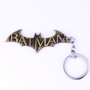 Chaveiro - Batman