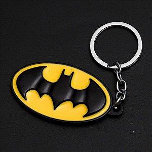 Chaveiro - Vintage Batman