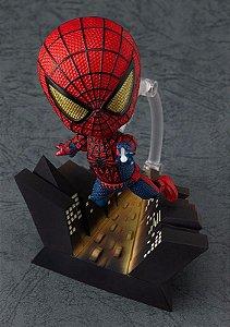 Homem-Aranha Action Figure