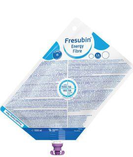 Fresubin Energy Fibre 1000ml