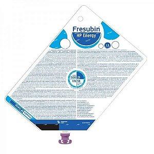 Fresubin HP Energy 1000 ml