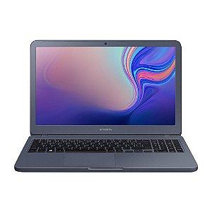 "Notebook15.6"" WIN 10 CELERON 4GB 500GB Samsung"