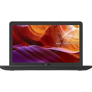 "Notebook 15.6"" WIN 10 I3 4GB 1TB X543UA Asus"
