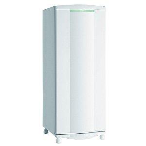 Refrigerador 1 porta 261 litros CRA30FBANA 110V - Consul