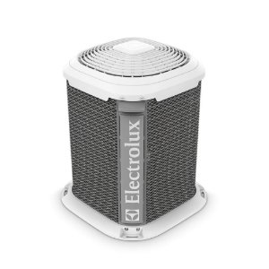 Ar Condicionado Split 9.000 BTUS VE09F/VI09F 220V - Electrolux