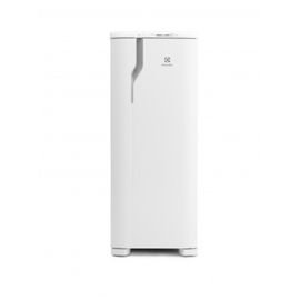 Refrigerador 1 porta 239 litros RE31 Branco - Electrolux