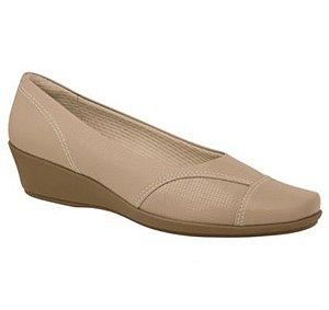 Sapato Feminino Piccadilly 144062
