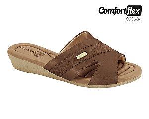Tamanco Feminino Comfortflex 1970401
