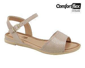 Sandalia Feminina Comfortflex 1972404