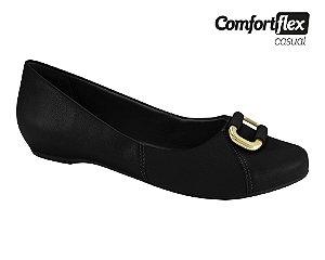 Sapatilha Feminina Comfortflex 1984307