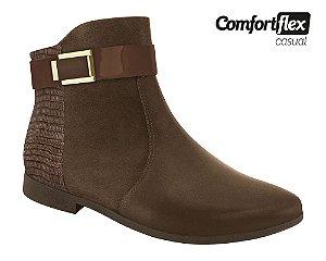Bota Feminina Comfortflex 1949302