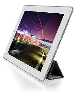 Case para Tablet/Ipad C/ Suporte BO163 - Multilaser