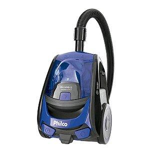 Aspirador de Pó Philco PH1410 Azul