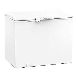 Freezer 1 porta 305 litros H300 - Electrolux