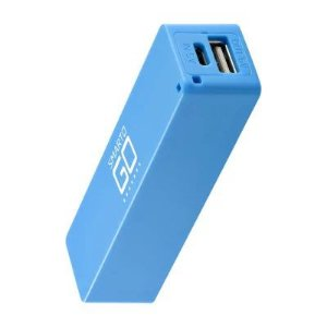 Power Bank Multilaser CB078