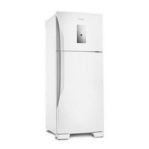 Refrigerador 2 portas 435 litros BT50 Branco - Panasonic
