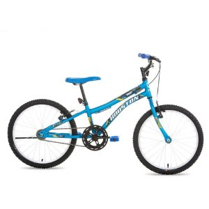 Bicicleta Aro 20 Trup TR201Q - Houston