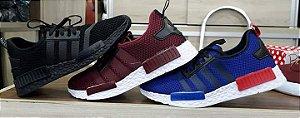 Tênis Adidas NMD Primeknit R1