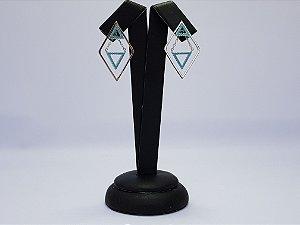 Brinco 2 Em 1 Pêndulo Triangular 69501