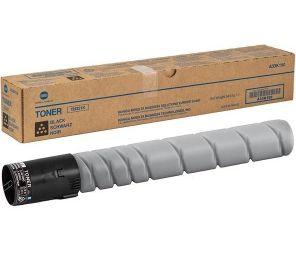Toner Konica Minolta TN-514K Preto Original C458/c558/c658