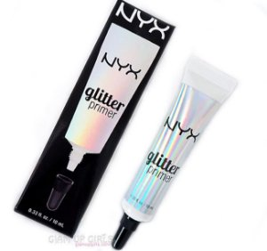 Glitter Primer - NYX